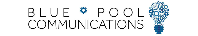 Blue Pool Communications